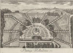 Plantage_Hollandoise