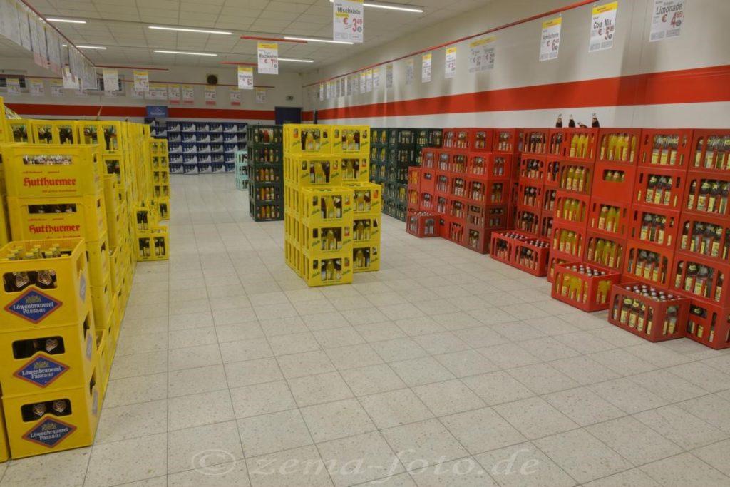 Wunderbar Getränke Degenhart Gewinnspiel Galerie - Hauptinnenideen ...