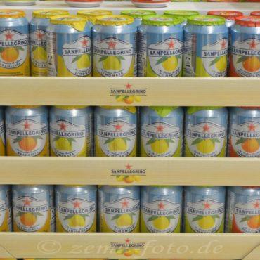 Fantastisch Degenhart Getränke Fotos - Hauptinnenideen - nanodays.info