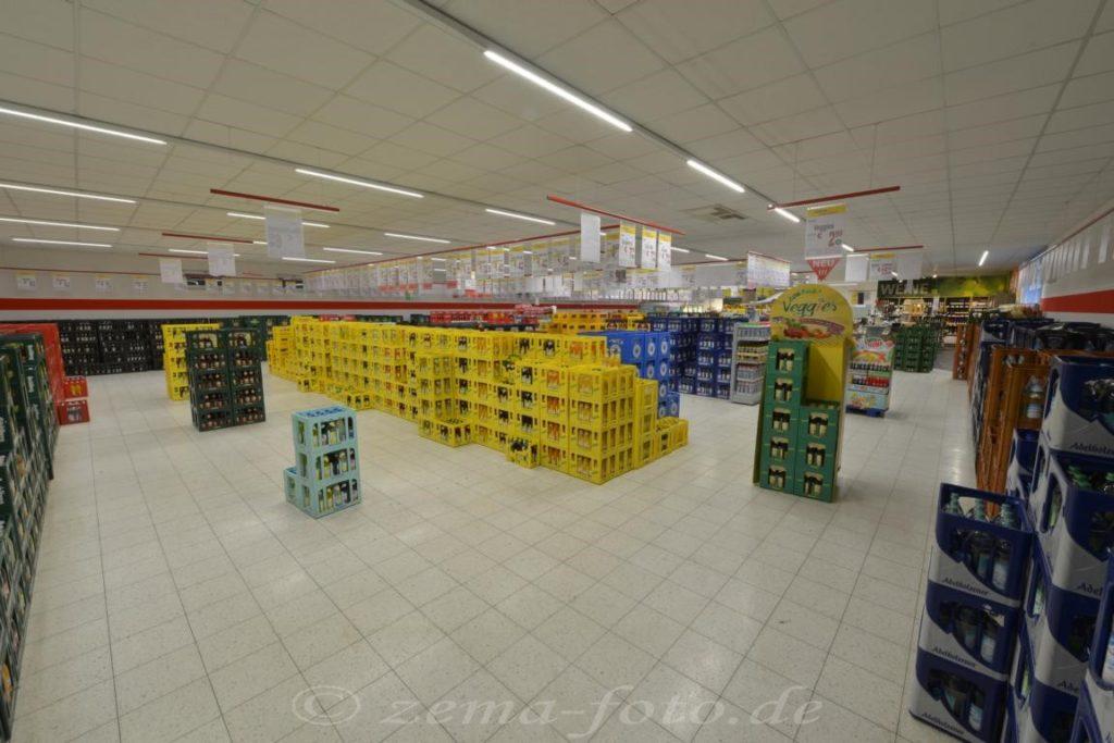 Beste Getränke Degenhart Losnummern Fotos - Hauptinnenideen ...