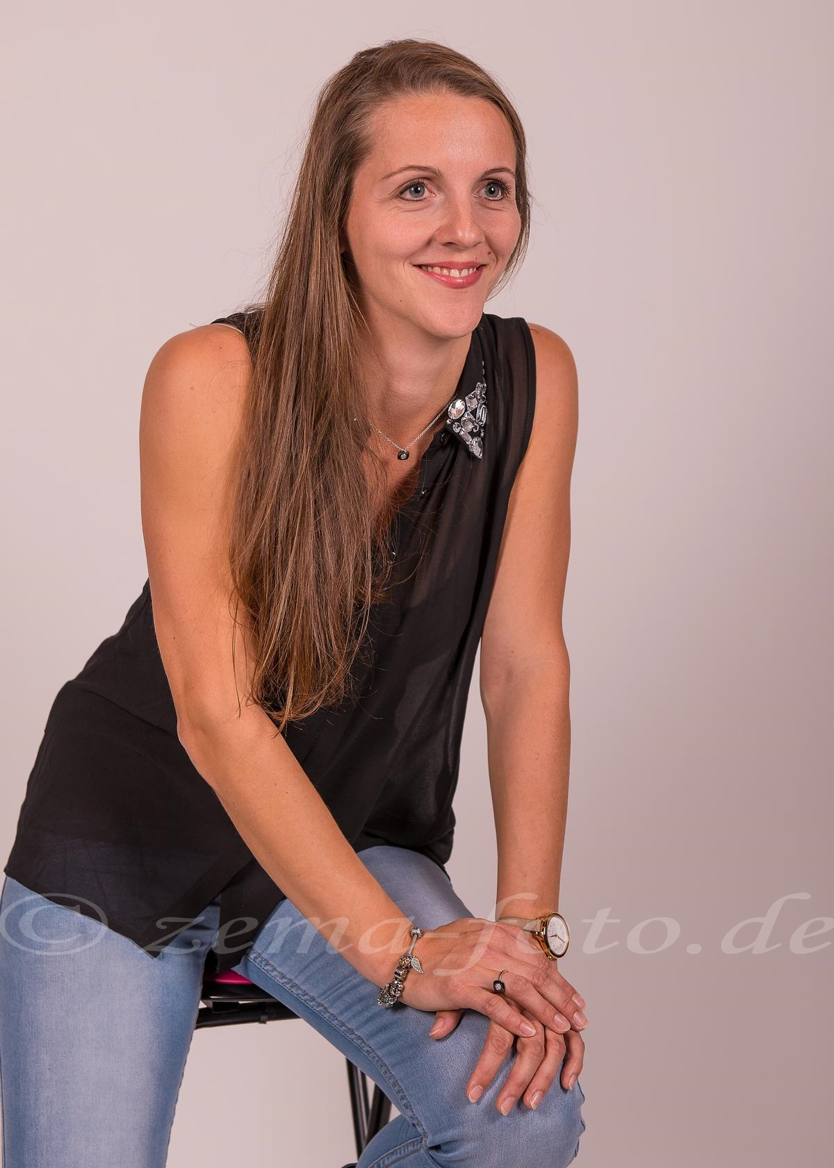 hier ein paar neue fotos vom shooting mit maria in meinem neuen fotostudio. Black Bedroom Furniture Sets. Home Design Ideas